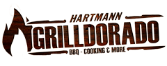 Grill, BBQ & More